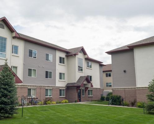 brookside park apartments 004